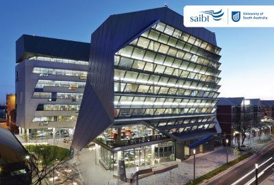 South Australian Institute of Business and Technology (SAIBT)