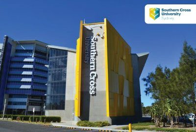 Southern Cross University (SCU)