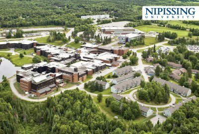 Nippising University
